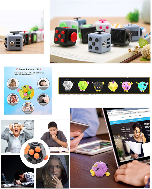Cube-Fidget-Characteristics-3