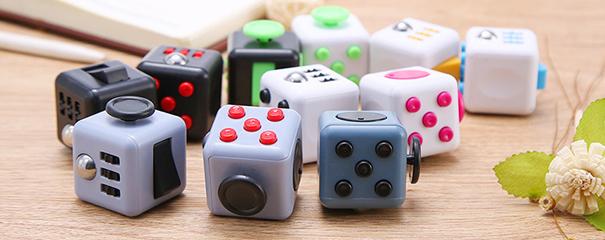 Cube-Fidget-Characteristics-4