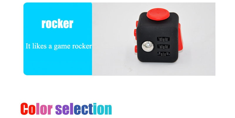 H02046fe73fd34343ae9ed09085fa3263p - Cube Fidget