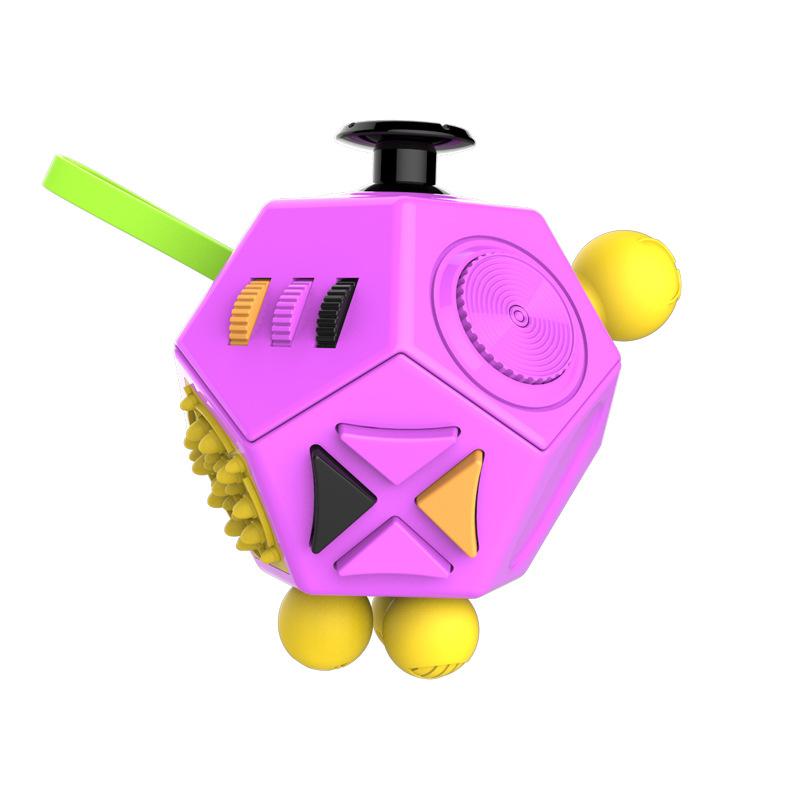 H3bd64f60952040418b862f3fb9698978t - Cube Fidget