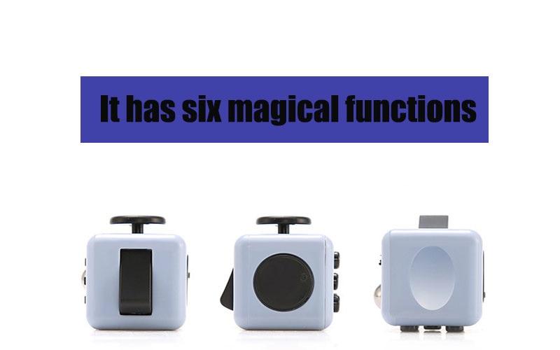 H4c61322daf2a431985ffe6b2d0733166A - Cube Fidget