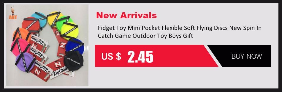H8133f2e57d1d43e2b5ee8d870115b009n - Cube Fidget
