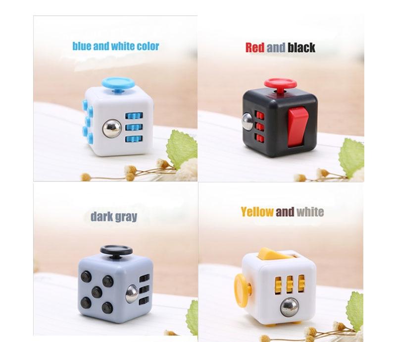 H969f0db0d4f44dd3add3026002854299q - Cube Fidget